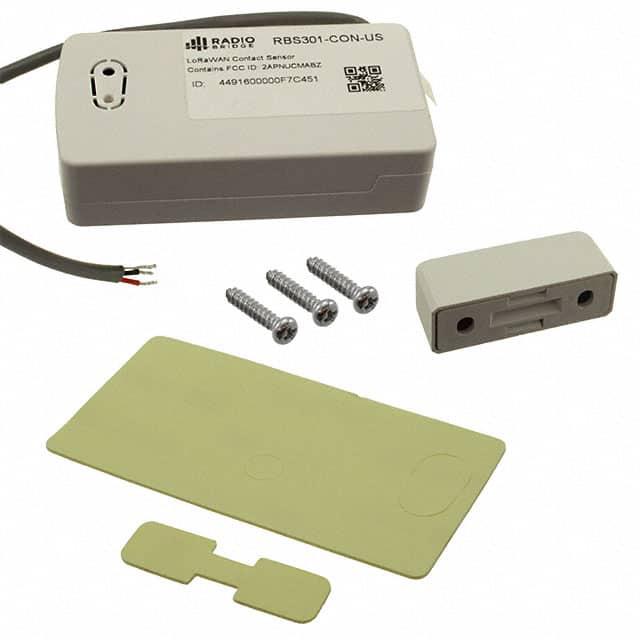 RBS301-CON-US_专用传感器