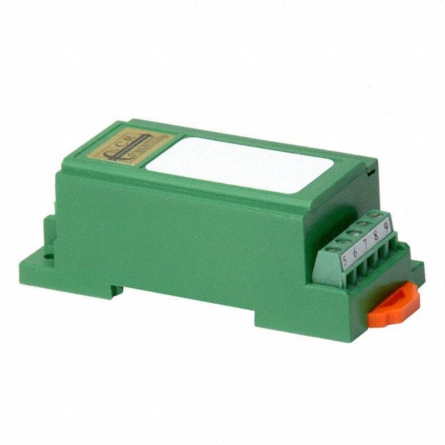CR5310-50_专用传感器