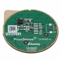 TPR40-V201-S_传感器,变送器