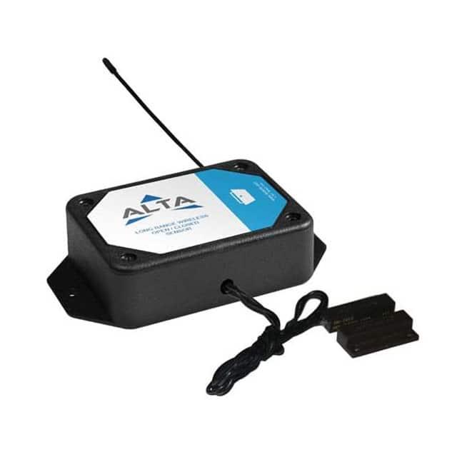 MNS2-9-W2-OC-ST_专用传感器