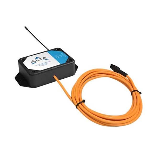MNS2-9-W2-WS-WR_专用传感器