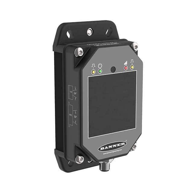 Q130RA-9076-AFQ_专用传感器