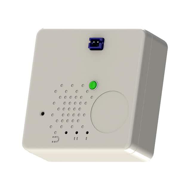 T0006117_专用传感器