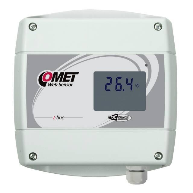 T4611_专用传感器
