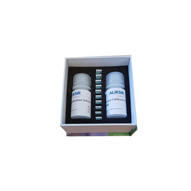 ZPS GLU-000-00055_专用传感器