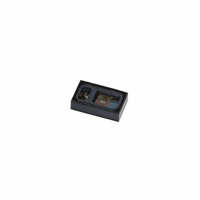 MAX30102EFD+T_专用传感器
