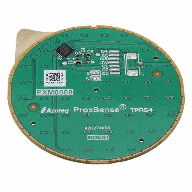 TPR54-P201-S_专用传感器