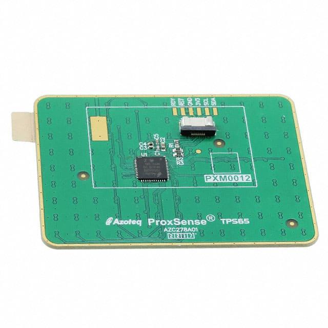 TPS65-201A-S_专用传感器