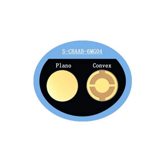 S-CBAAB-6MG04_专用传感器