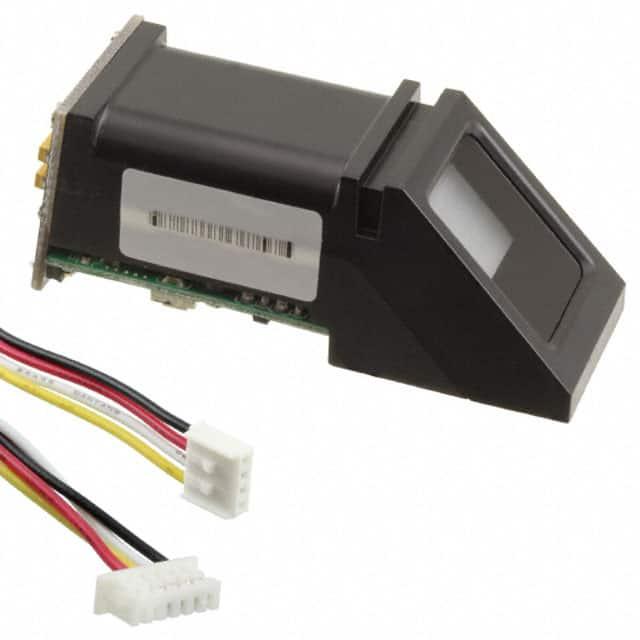 101020057_专用传感器