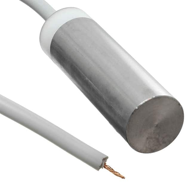 PH-1-50M_专用传感器