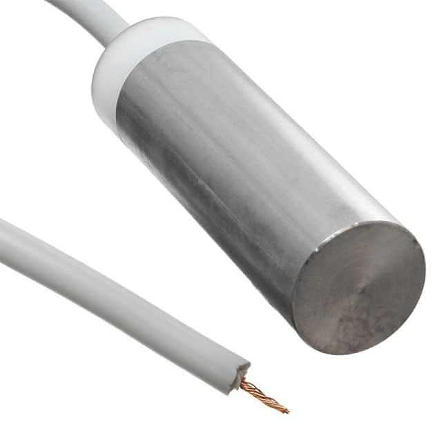 PH-1-100M_专用传感器