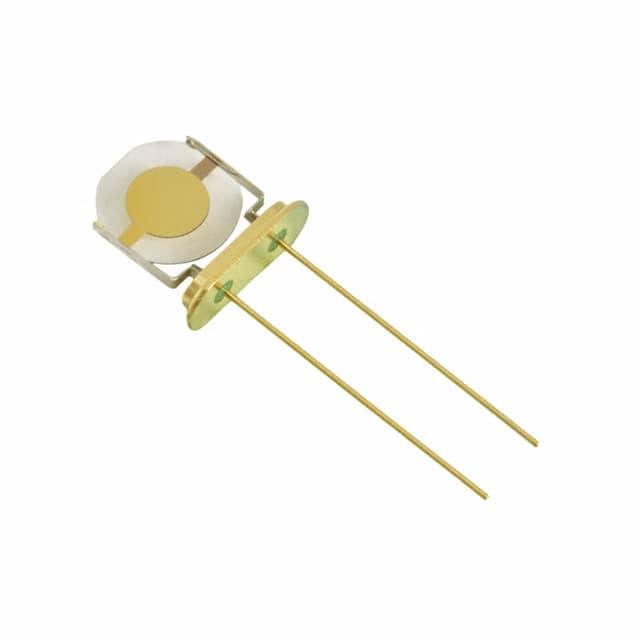 PSA-SL-0901T-9.176 MHZ_专用传感器