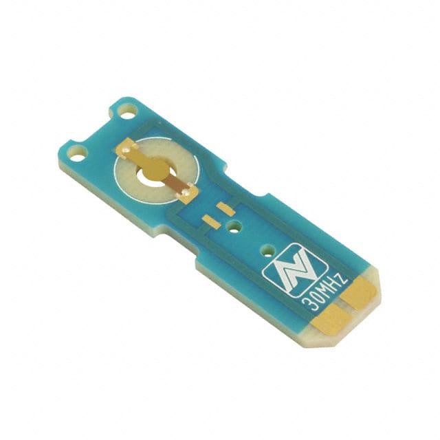 PSA-SB-3001T-30.834MHZ_专用传感器