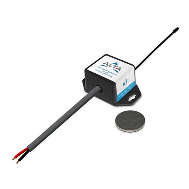 MNS2-9-W1-VD-DC_专用传感器