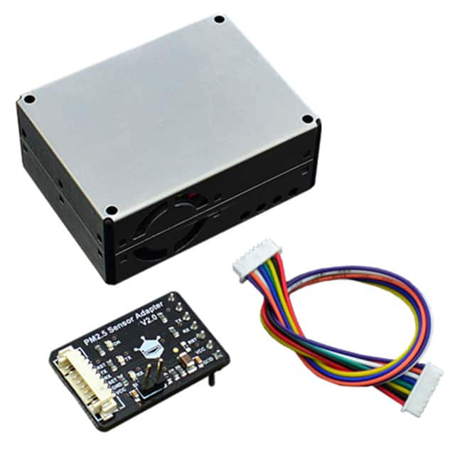SEN0233_专用传感器