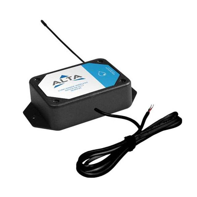 MNS2-9-W2-WS-WD-L03_专用传感器