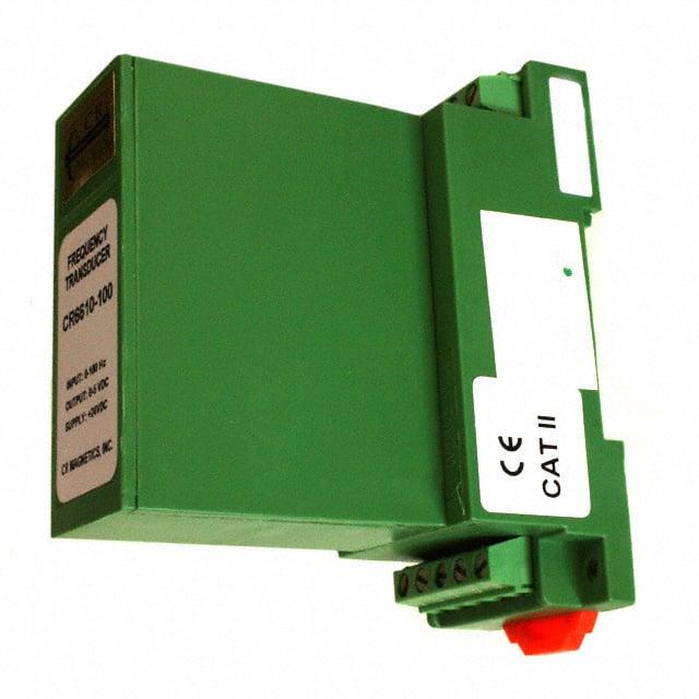 CR6610-100_专用传感器