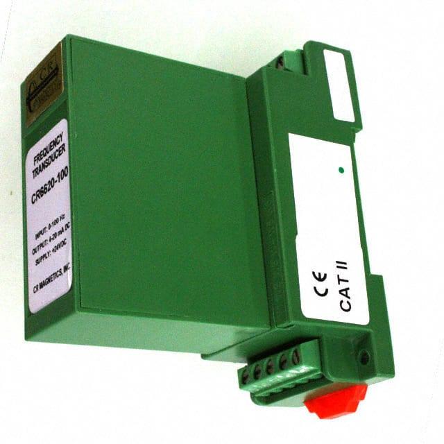 CR6620-100_专用传感器