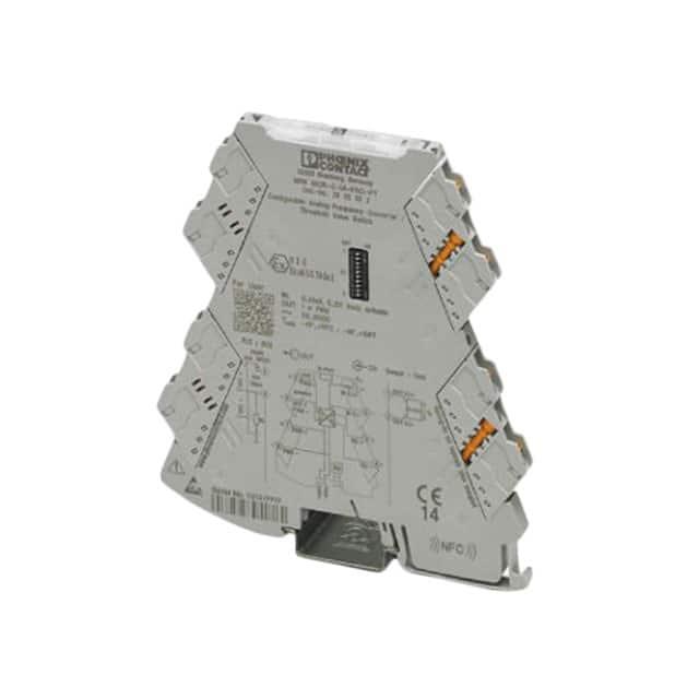 2902032_专用传感器
