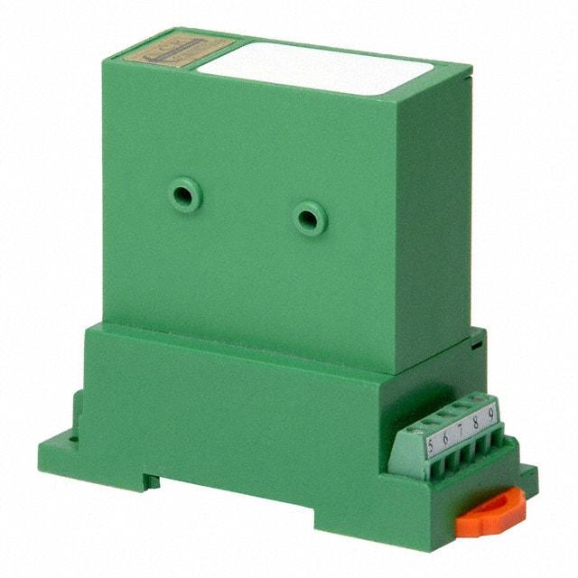 CR6240-500-5_专用传感器