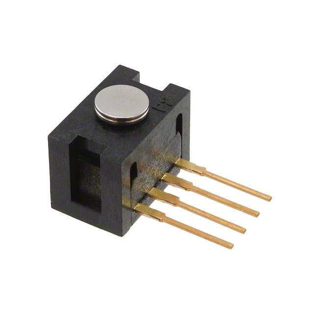 FSG005WNPB_力传感器