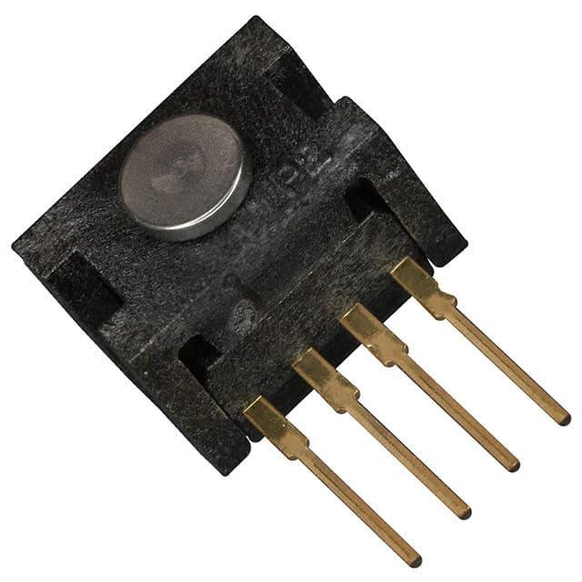 FSG15N1A_力传感器