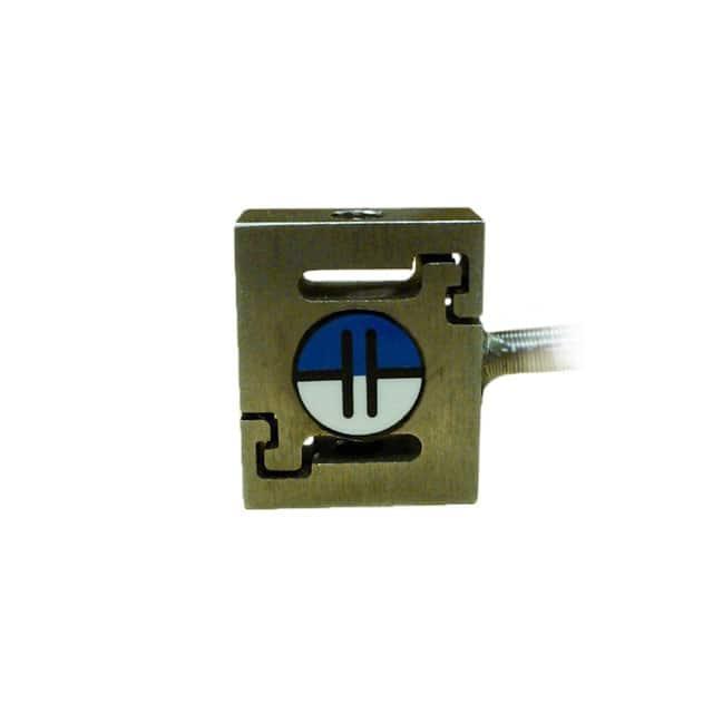 RES2-005M-D1MU-LP-C_力传感器