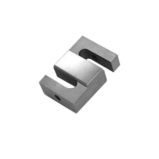 RAS1-10KS-D1MU-LP-C_力传感器