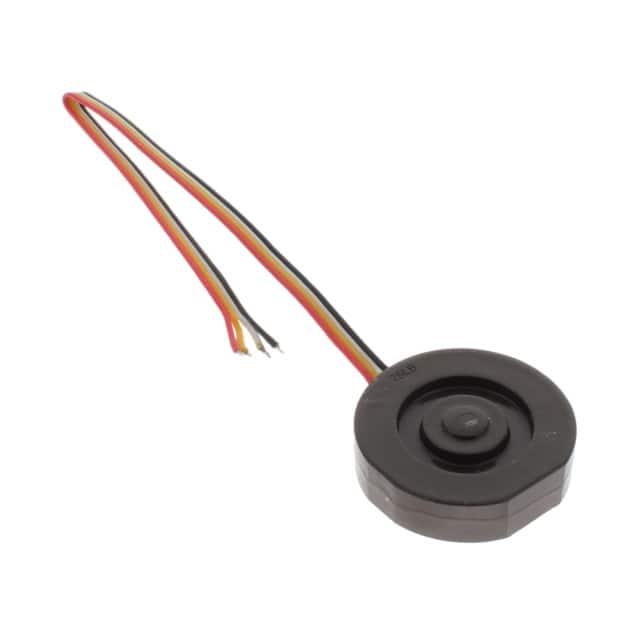 FX292X-100A-0025-L_力传感器