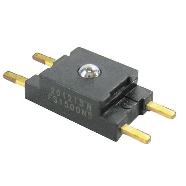 FSS1500NGR_力传感器