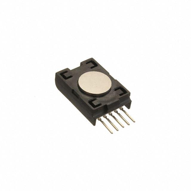 FSAGPNXX1.5LCAC5_力传感器