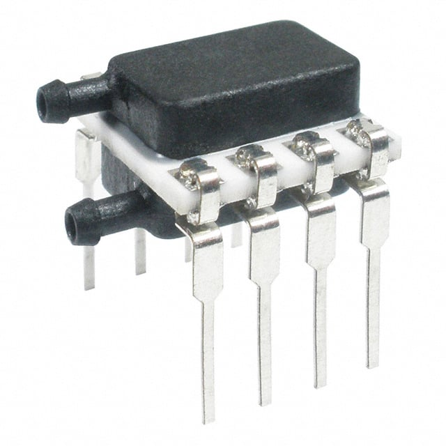 HSCDRRD2.5MDSA3_压力传感器