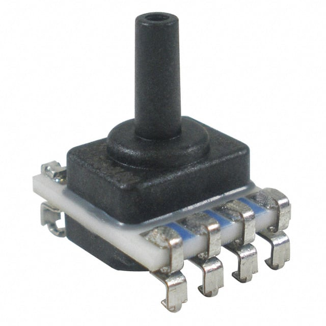 HSCMLNN030PAAA5_压力传感器