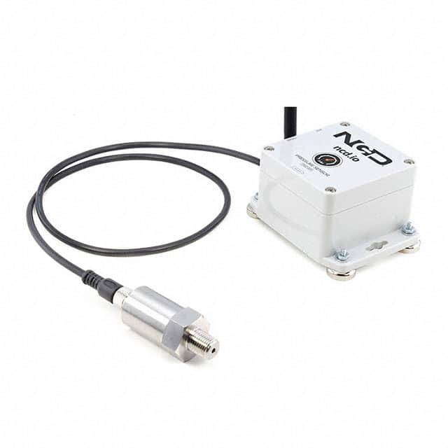 PR52-33P_压力传感器