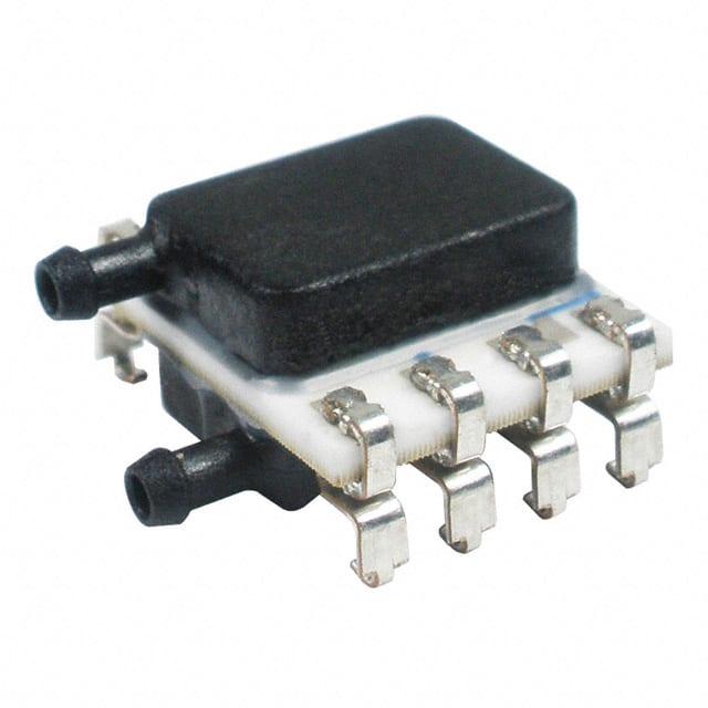 SSCMRRN060MDSA5_压力传感器