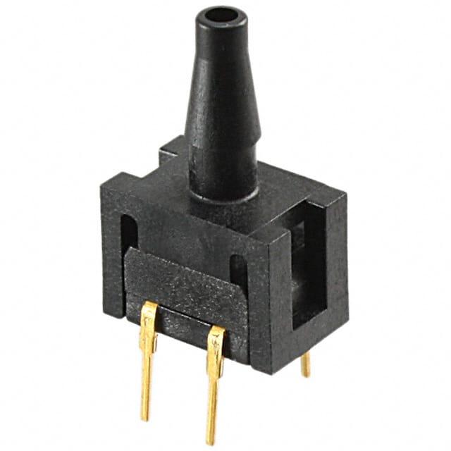 26PCCFB2G_压力传感器