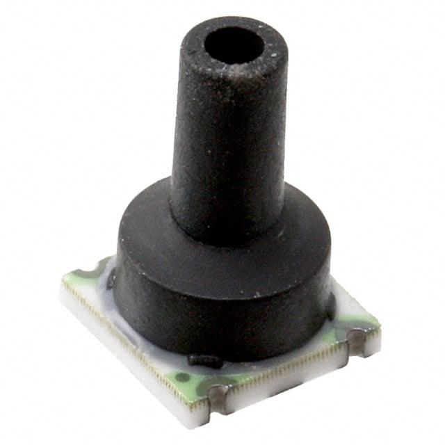 NBPLLNS160MGUNV_压力传感器