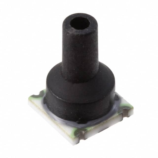 TBPLLNN060PGUCV_压力传感器