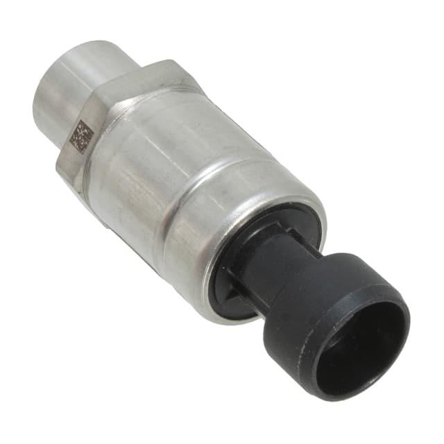 PX2AF1XX300PAAAX_压力传感器