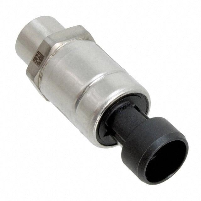 PX2AF1XX667PSAAX_压力传感器