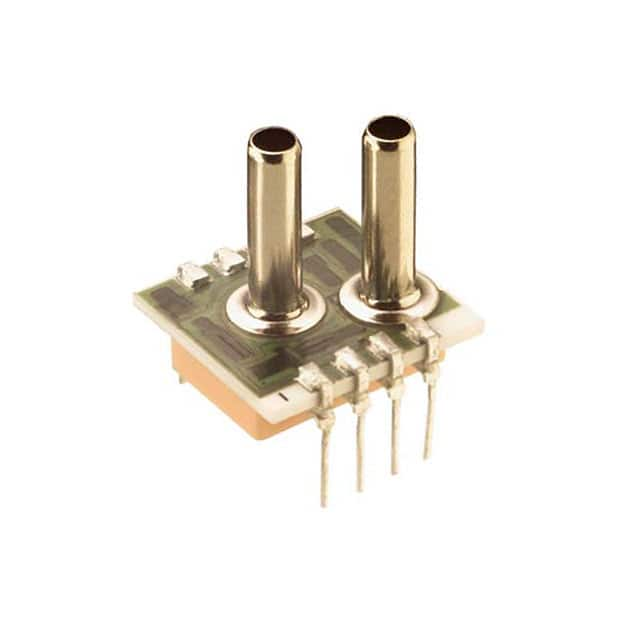1230-015D-3S_压力传感器
