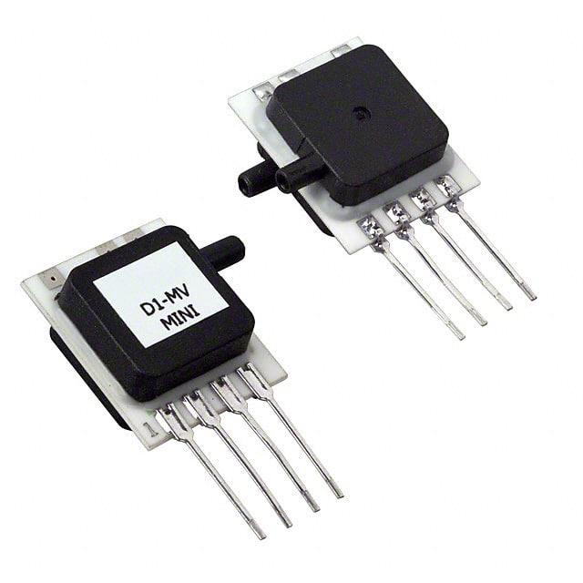 2 INCH-D1-MV-MINI_压力传感器