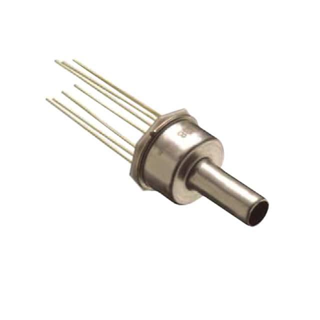 17-030A_压力传感器