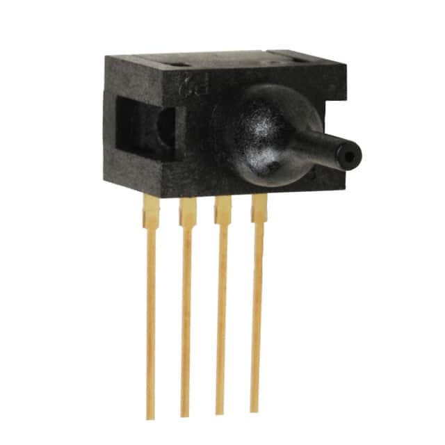24PCAFJ6G_压力传感器