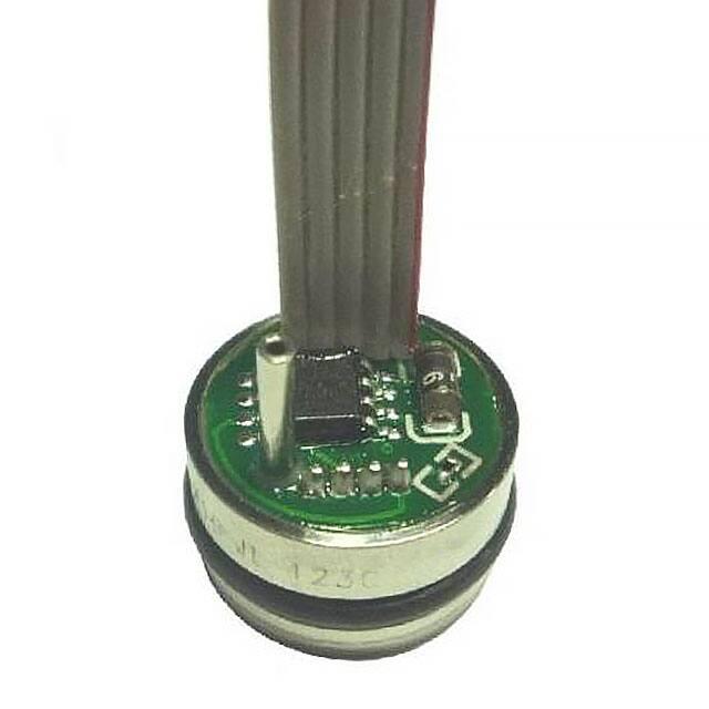 86BSD015PG-3AIC_压力传感器