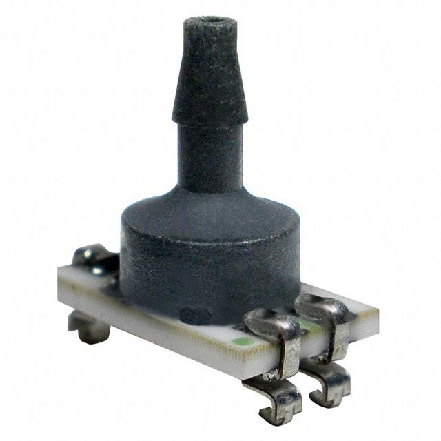 NBPMANN150PAUNV_压力传感器