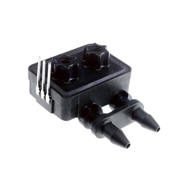 P993-2_压力传感器