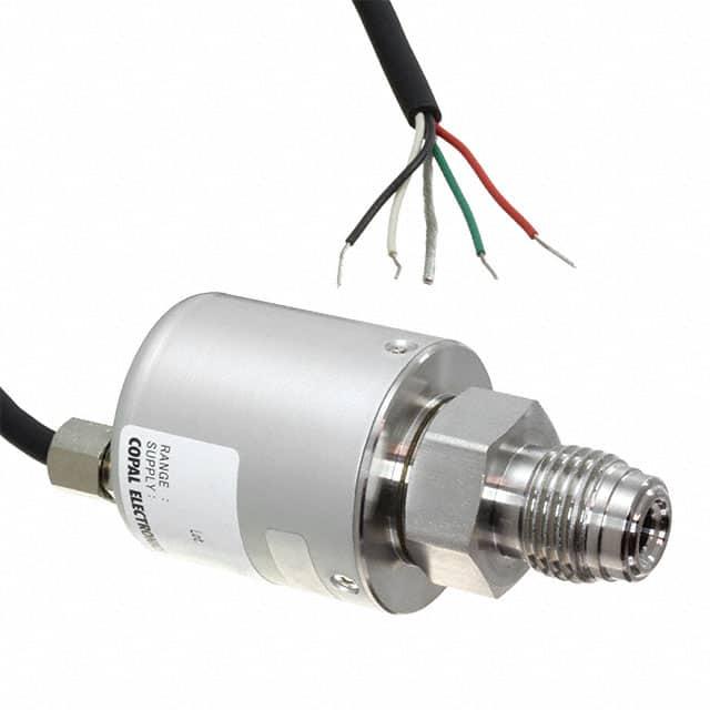 PA-830-102A-VCR_压力传感器