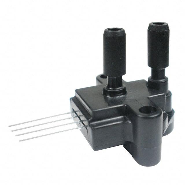 HSCSNBD001ND2A3_压力传感器